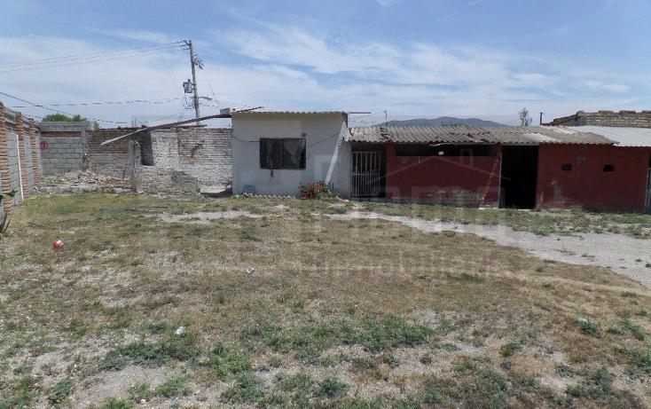 Foto de rancho en venta en  , bonaterra, tepic, nayarit, 1503485 No. 06