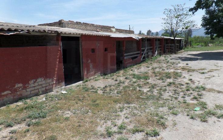 Foto de rancho en venta en  , bonaterra, tepic, nayarit, 1503485 No. 07