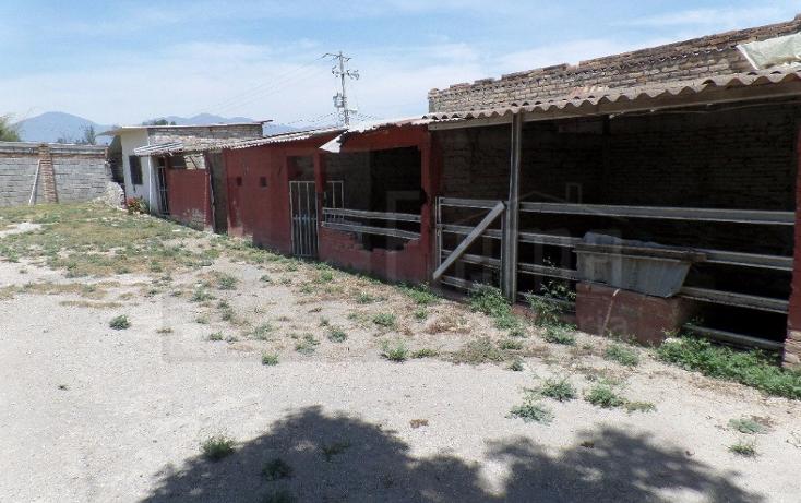 Foto de rancho en venta en  , bonaterra, tepic, nayarit, 1503485 No. 09