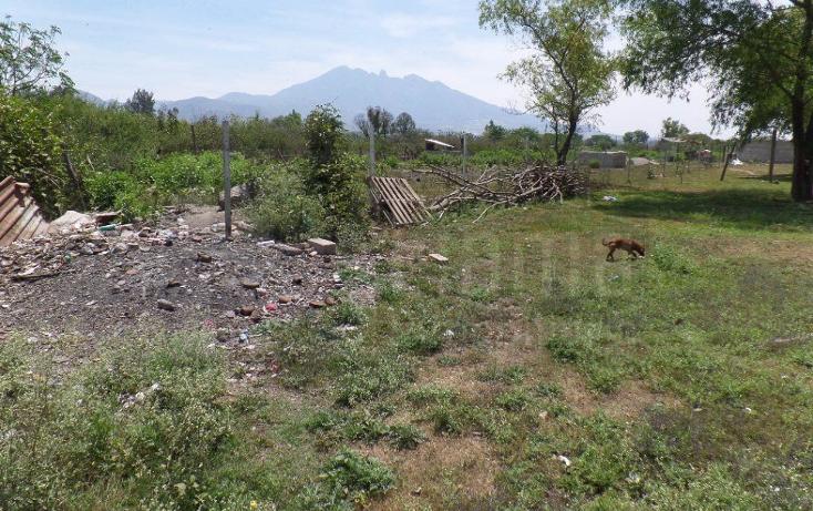 Foto de rancho en venta en  , bonaterra, tepic, nayarit, 1503485 No. 12