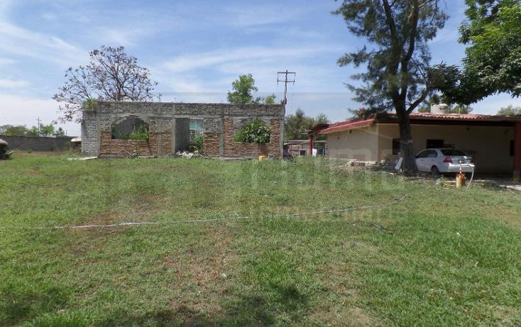 Foto de rancho en venta en  , bonaterra, tepic, nayarit, 1503485 No. 15