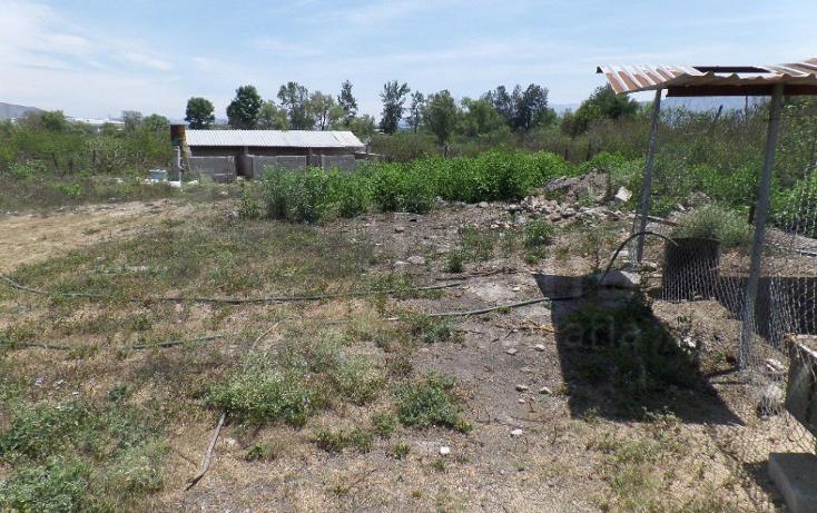 Foto de rancho en venta en  , bonaterra, tepic, nayarit, 1503485 No. 18