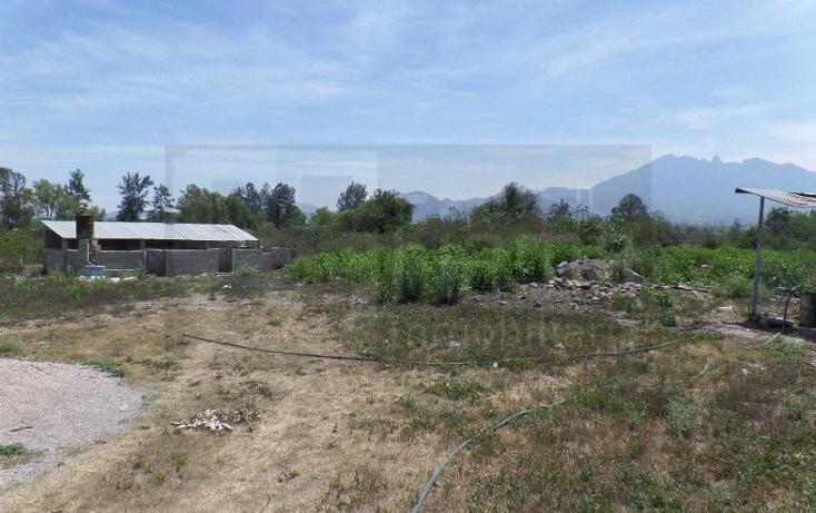 Foto de rancho en venta en  , bonaterra, tepic, nayarit, 1503485 No. 21