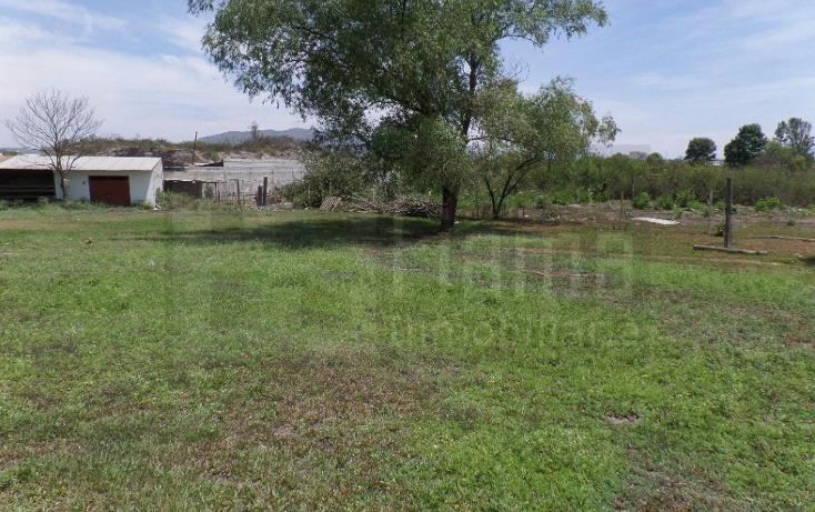 Foto de rancho en venta en  , bonaterra, tepic, nayarit, 1503485 No. 25
