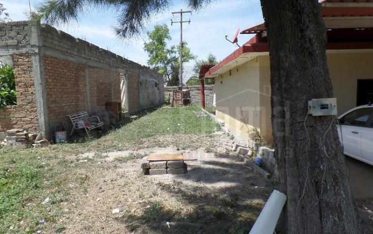 Foto de rancho en venta en  , bonaterra, tepic, nayarit, 1503485 No. 26