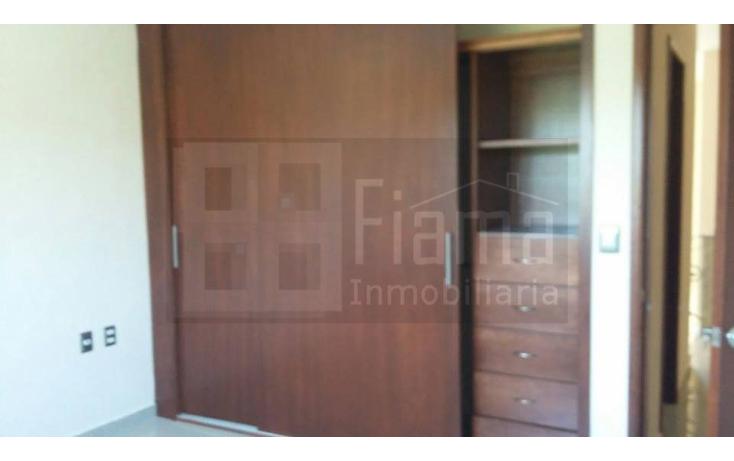 Foto de casa en venta en  , bonaterra, tepic, nayarit, 1771928 No. 03