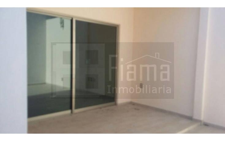 Foto de casa en venta en  , bonaterra, tepic, nayarit, 1771928 No. 04