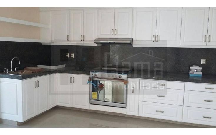 Foto de casa en venta en  , bonaterra, tepic, nayarit, 1771928 No. 06