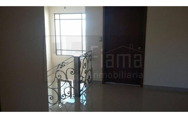 Foto de casa en venta en  , bonaterra, tepic, nayarit, 1771928 No. 07