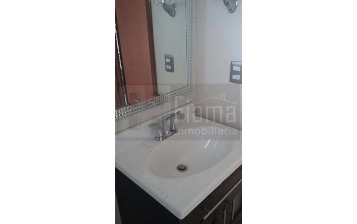 Foto de casa en venta en  , bonaterra, tepic, nayarit, 1771928 No. 08