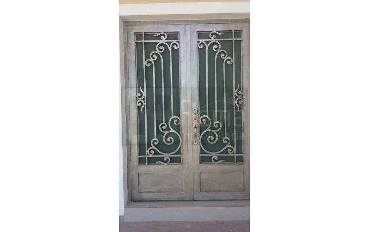 Foto de casa en venta en  , bonaterra, tepic, nayarit, 1771928 No. 09
