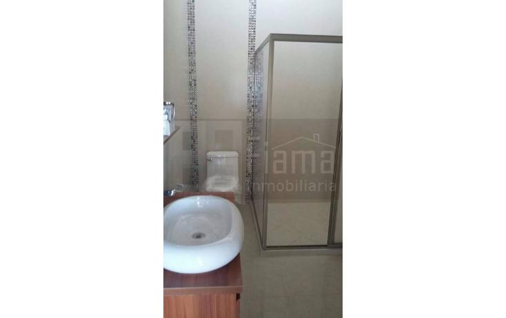 Foto de casa en venta en  , bonaterra, tepic, nayarit, 1771928 No. 11