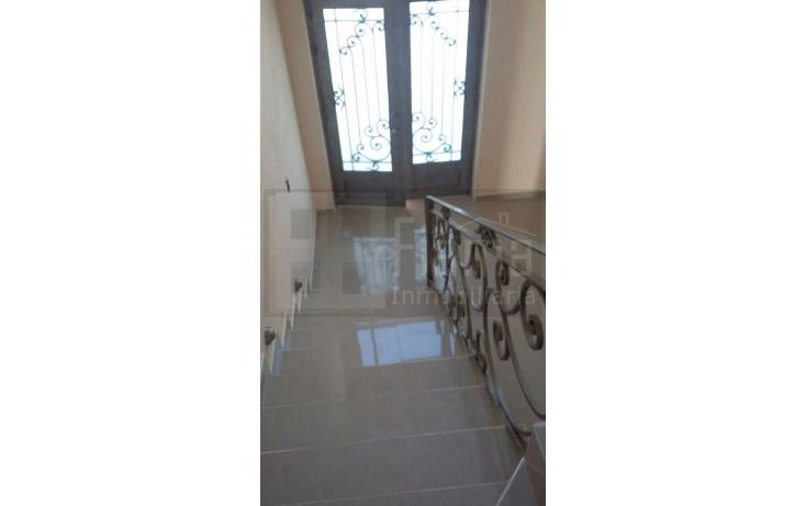 Foto de casa en venta en  , bonaterra, tepic, nayarit, 1771928 No. 12