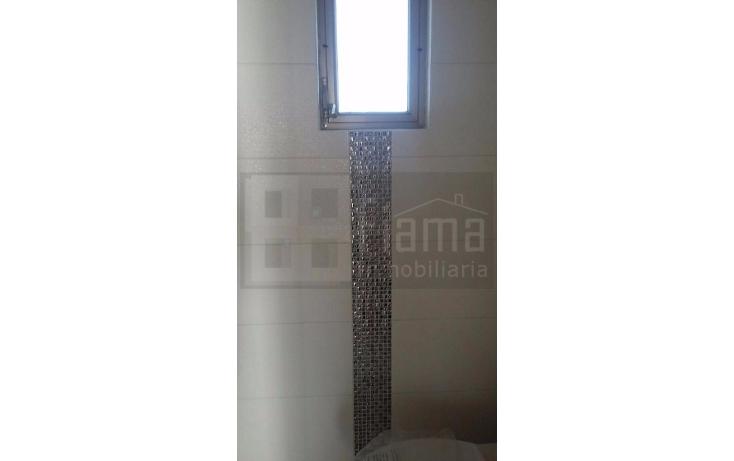 Foto de casa en venta en  , bonaterra, tepic, nayarit, 1771928 No. 13