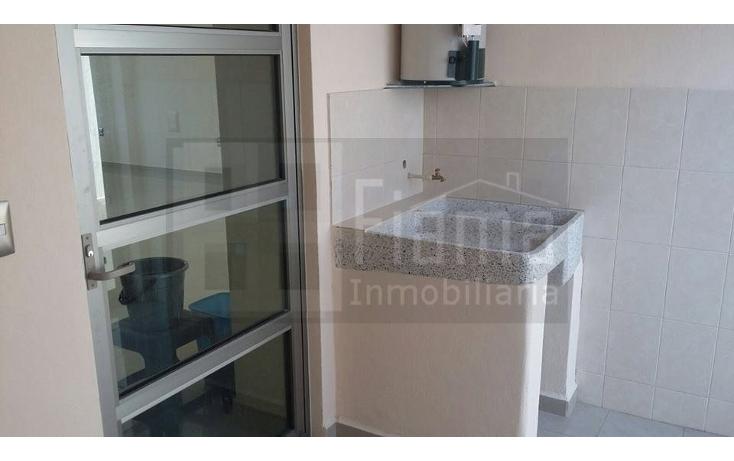 Foto de casa en venta en  , bonaterra, tepic, nayarit, 1771928 No. 14