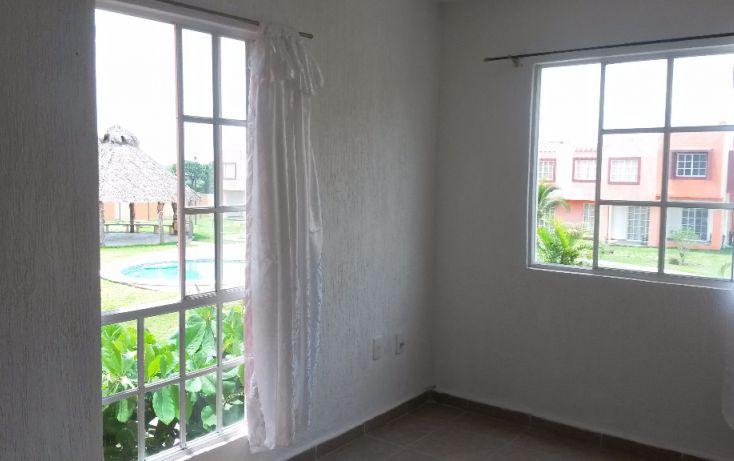 Foto de casa en renta en, bonaterra, veracruz, veracruz, 1459521 no 02