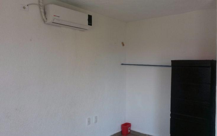 Foto de casa en renta en, bonaterra, veracruz, veracruz, 1459521 no 03