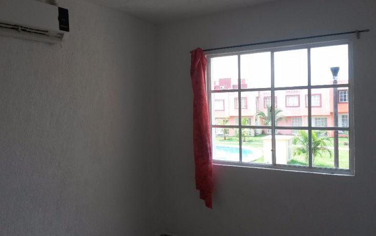 Foto de casa en renta en, bonaterra, veracruz, veracruz, 1459521 no 05