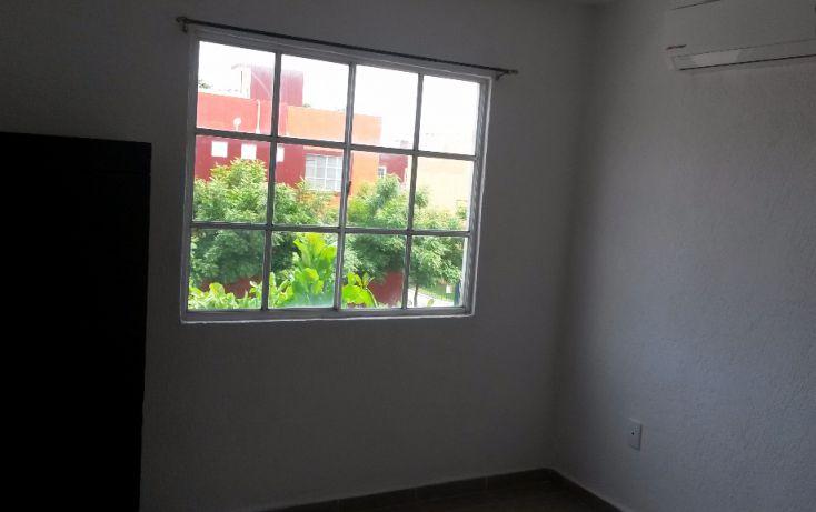 Foto de casa en renta en, bonaterra, veracruz, veracruz, 1459521 no 07