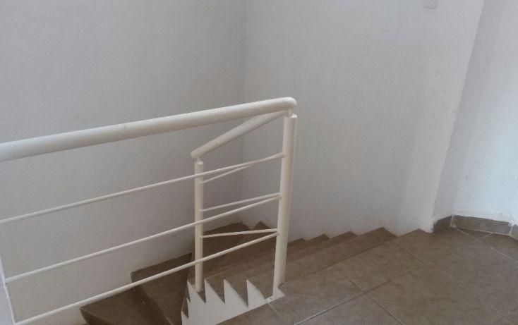 Foto de casa en renta en, bonaterra, veracruz, veracruz, 1459521 no 08