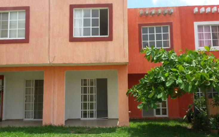 Foto de casa en renta en, bonaterra, veracruz, veracruz, 1459521 no 09