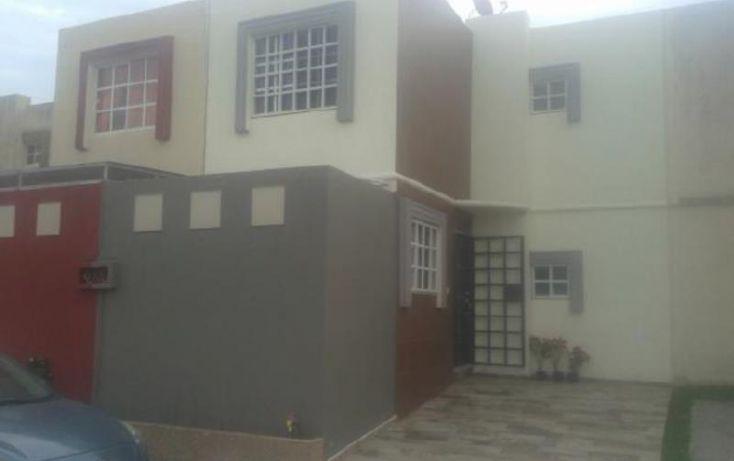 Foto de casa en venta en , bonaterra, veracruz, veracruz, 1838930 no 01