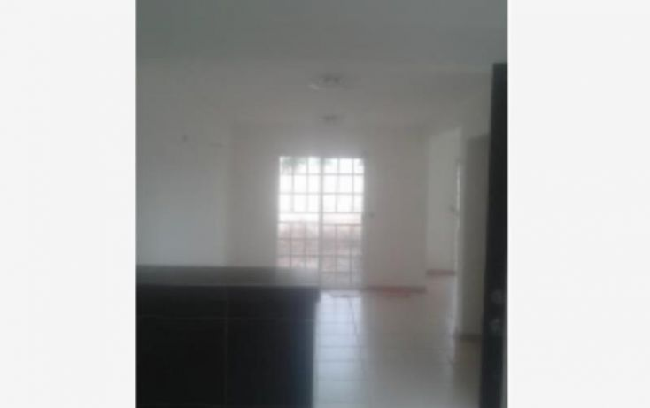 Foto de casa en venta en , bonaterra, veracruz, veracruz, 1838930 no 02