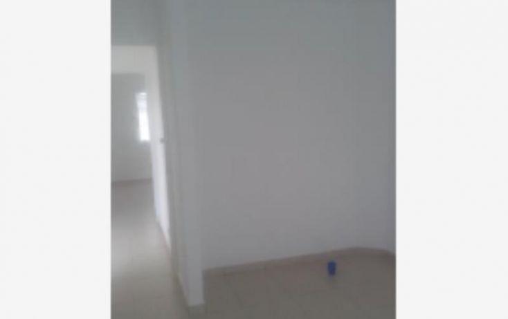 Foto de casa en venta en , bonaterra, veracruz, veracruz, 1838930 no 03