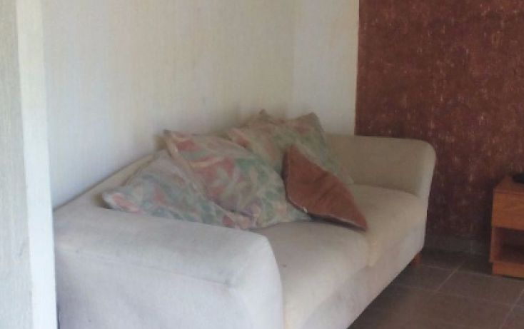 Foto de casa en renta en, bonaterra, veracruz, veracruz, 2044658 no 03