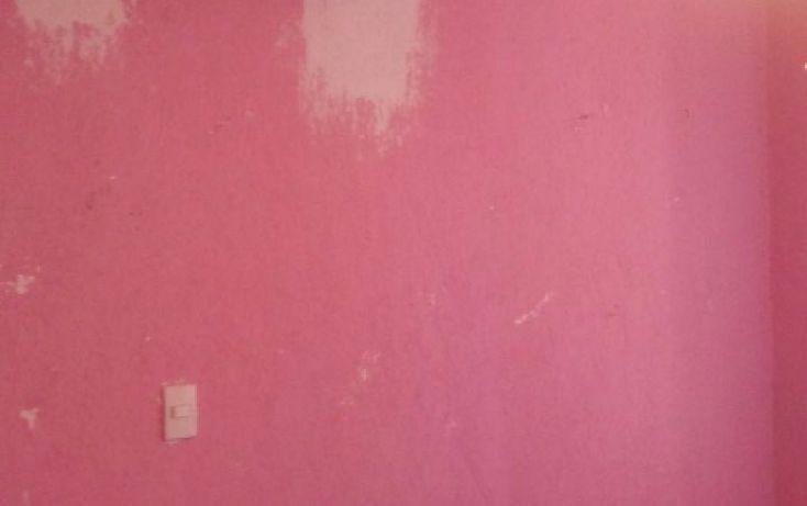Foto de casa en renta en, bonaterra, veracruz, veracruz, 2044658 no 04