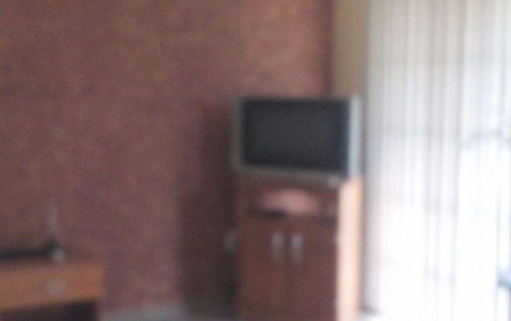 Foto de casa en renta en, bonaterra, veracruz, veracruz, 2044658 no 06