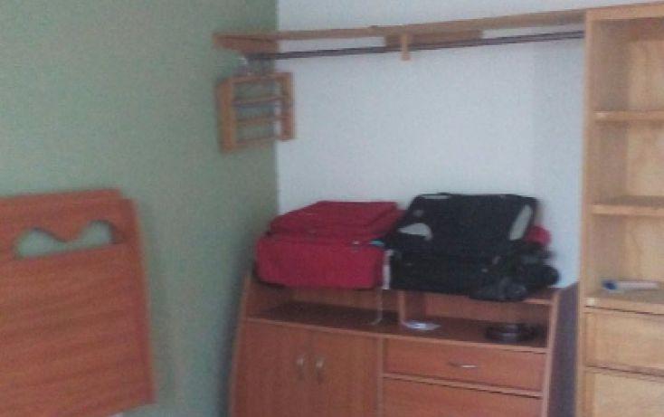 Foto de casa en renta en, bonaterra, veracruz, veracruz, 2044658 no 07