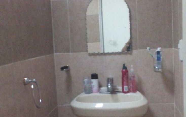 Foto de casa en renta en, bonaterra, veracruz, veracruz, 2044658 no 08