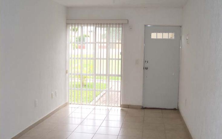 Foto de departamento en renta en  , bonaterra, veracruz, veracruz de ignacio de la llave, 1268235 No. 02