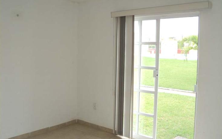 Foto de departamento en renta en  , bonaterra, veracruz, veracruz de ignacio de la llave, 1268235 No. 03