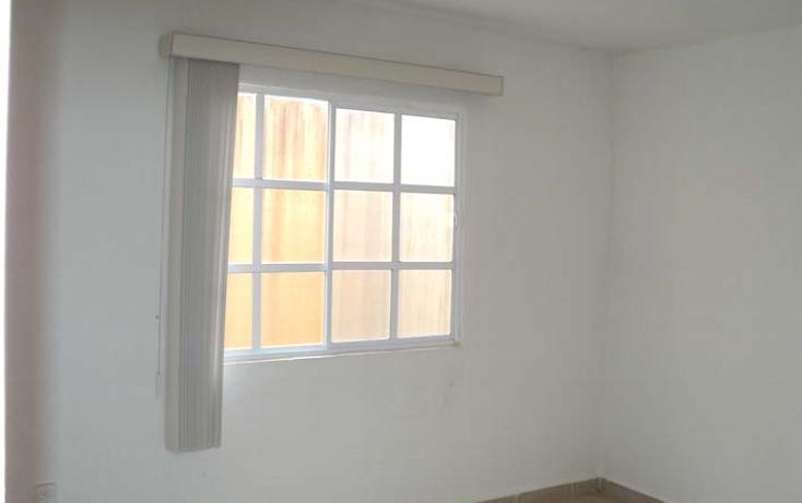 Foto de departamento en renta en  , bonaterra, veracruz, veracruz de ignacio de la llave, 1268235 No. 04