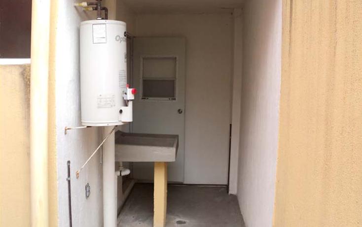 Foto de departamento en renta en  , bonaterra, veracruz, veracruz de ignacio de la llave, 1268235 No. 08