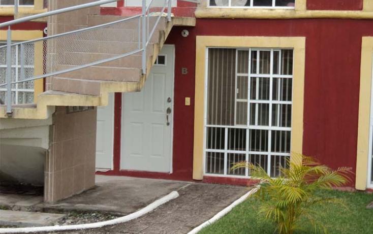Foto de departamento en renta en  , bonaterra, veracruz, veracruz de ignacio de la llave, 1268235 No. 09