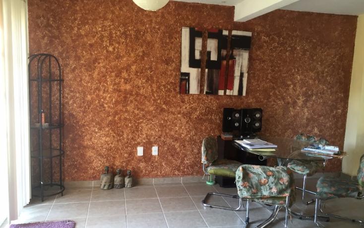 Foto de casa en renta en  , bonaterra, veracruz, veracruz de ignacio de la llave, 1397679 No. 03