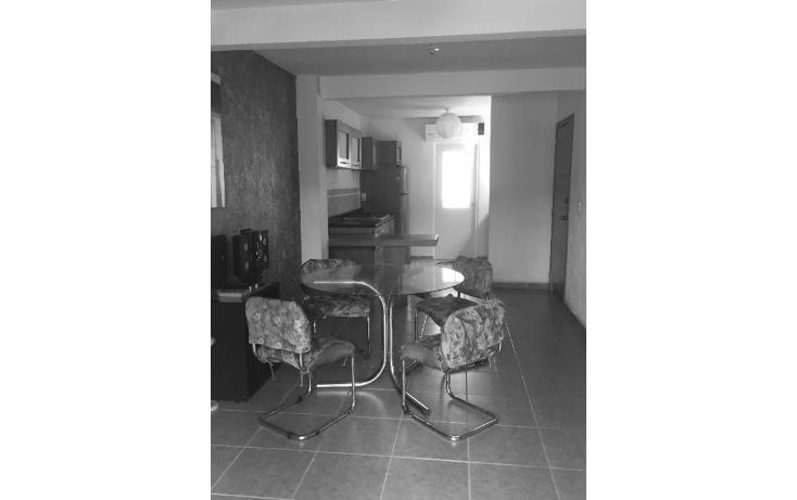 Foto de casa en renta en  , bonaterra, veracruz, veracruz de ignacio de la llave, 1397679 No. 04