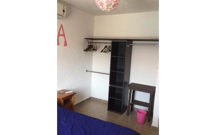 Foto de casa en renta en  , bonaterra, veracruz, veracruz de ignacio de la llave, 1397679 No. 05