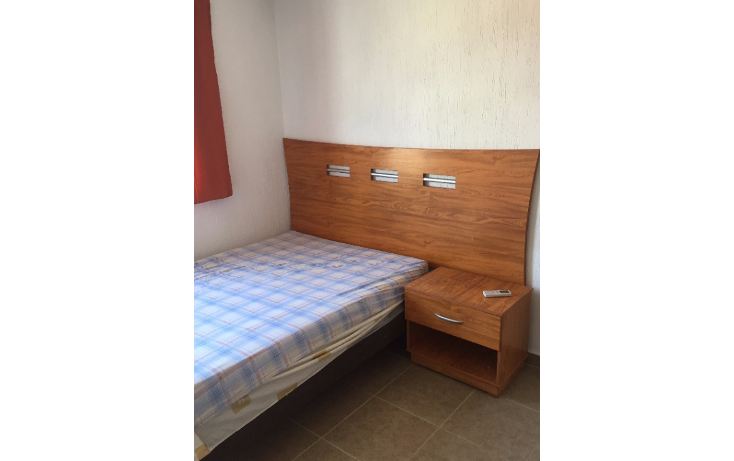 Foto de casa en renta en  , bonaterra, veracruz, veracruz de ignacio de la llave, 1397679 No. 07