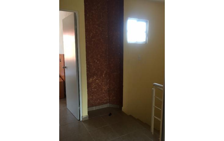 Foto de casa en renta en  , bonaterra, veracruz, veracruz de ignacio de la llave, 1397679 No. 10