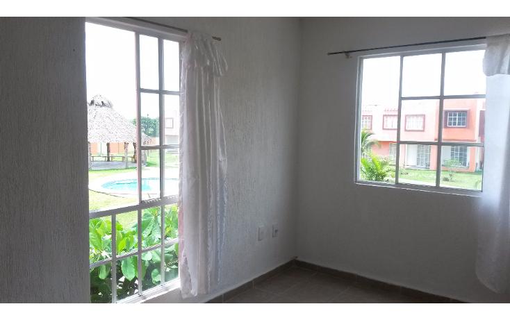 Foto de casa en renta en  , bonaterra, veracruz, veracruz de ignacio de la llave, 1459521 No. 02