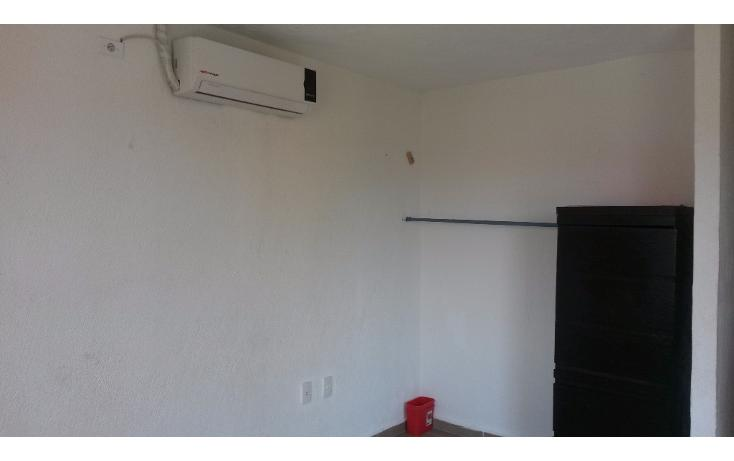 Foto de casa en renta en  , bonaterra, veracruz, veracruz de ignacio de la llave, 1459521 No. 04
