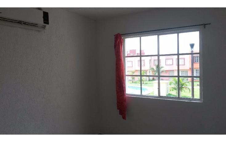 Foto de casa en renta en  , bonaterra, veracruz, veracruz de ignacio de la llave, 1459521 No. 06