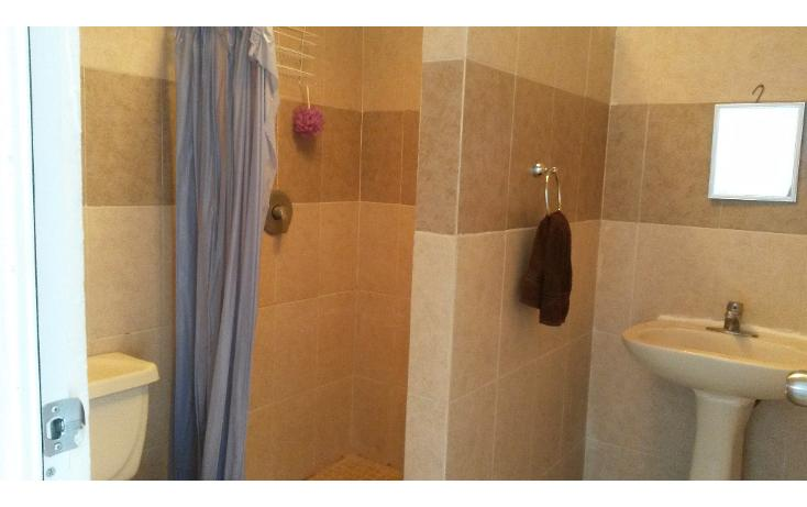 Foto de casa en renta en  , bonaterra, veracruz, veracruz de ignacio de la llave, 1459521 No. 07