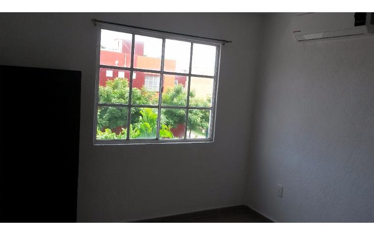 Foto de casa en renta en  , bonaterra, veracruz, veracruz de ignacio de la llave, 1459521 No. 08