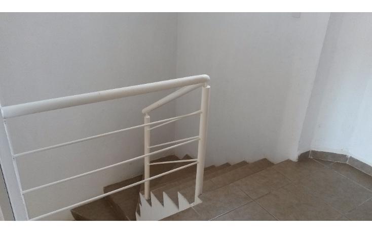 Foto de casa en renta en  , bonaterra, veracruz, veracruz de ignacio de la llave, 1459521 No. 09