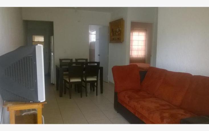 Foto de casa en renta en  , bonaterra, veracruz, veracruz de ignacio de la llave, 1541586 No. 05